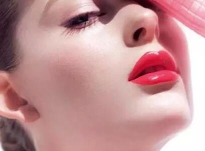 半永久纹绣-细胞净化-眼线-果冻唇—尖峰纹绣