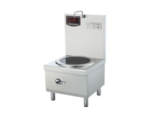 西安大功率电磁灶生产厂家-具有口碑的西安商用电磁炉厂家是哪家