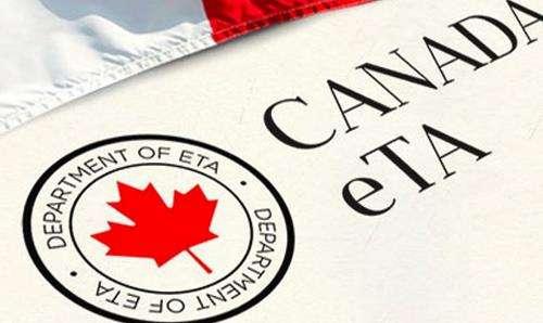 加拿大签证好办吗|服务好的加拿大签证办理当选华人出国