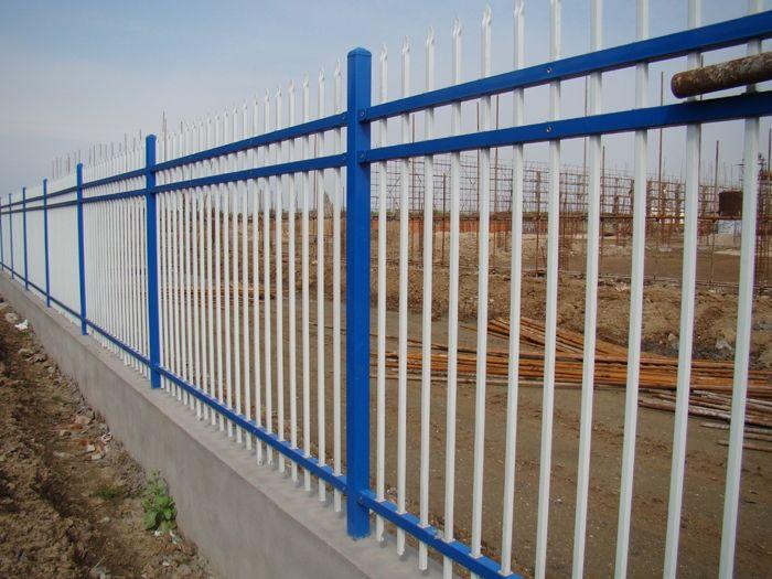 锌钢护栏网价格-衡水地区热门锌钢护栏网