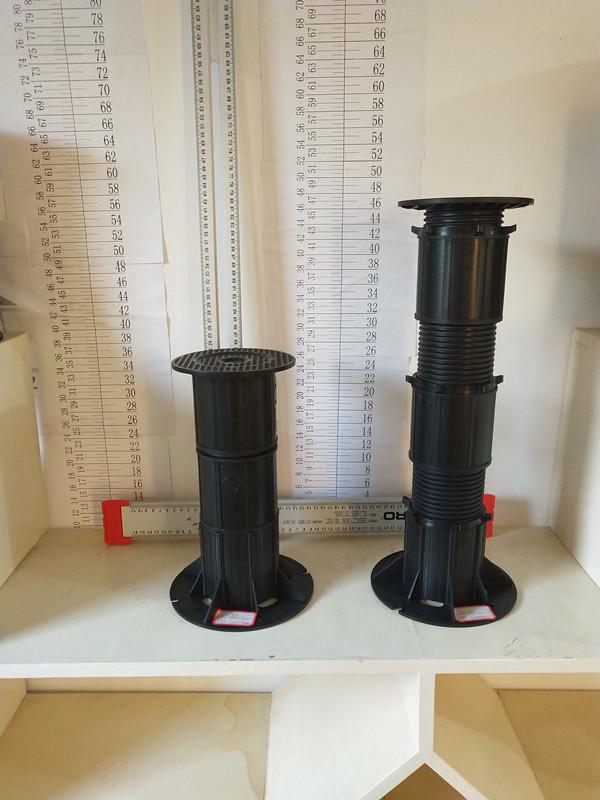 可调理支架装置_爱塑家塑业_具有口碑的可调理支架供给商