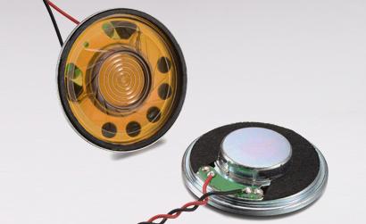 多媒體揚聲器廠商-怎樣才能買到價位合理的多媒體揚聲器