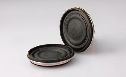 多媒体扬声器厂商-买实惠的多媒体扬声器-就选传声电子