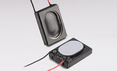 多媒體揚聲器廠商|傳聲電子提供品質好的多媒體揚聲器