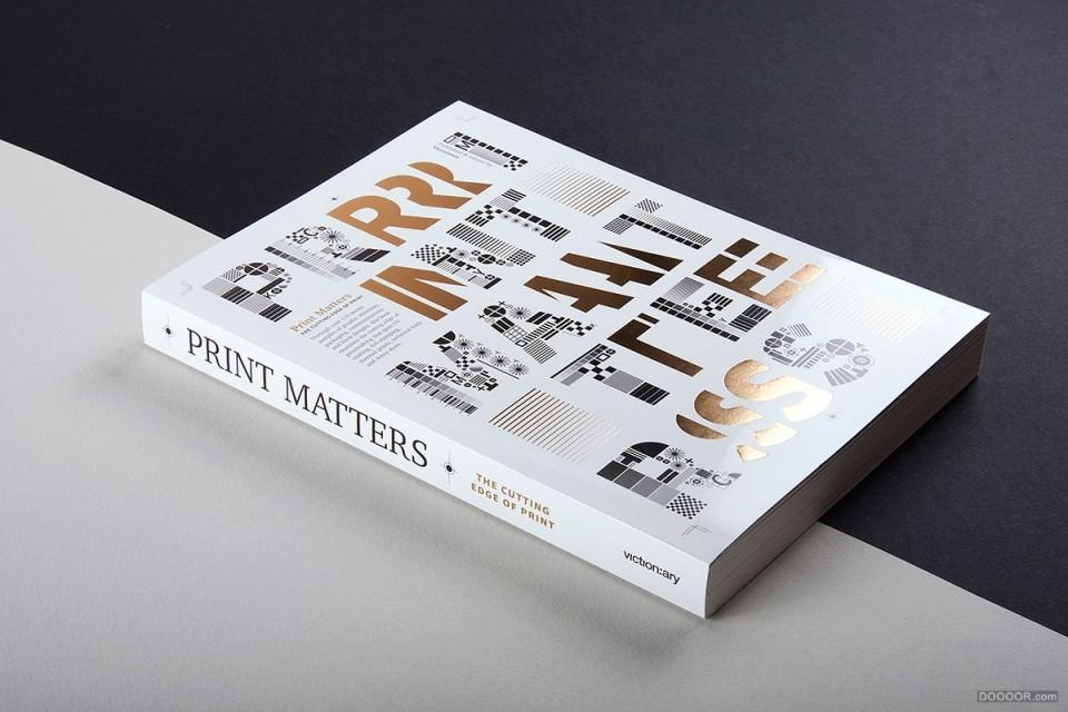 印刷黑白说明书多少钱-有品质的黑白书印刷推荐