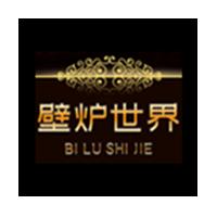 西安南雀壁爐科技有限公司