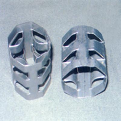 找个靠谱的【华祥塑料】四川金属散装填料批发