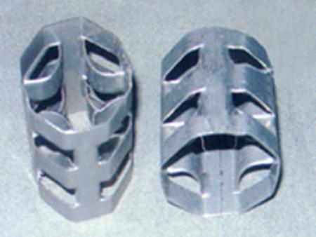 口碑好【华祥塑料】金属散装填料生产、金属散装填料价格
