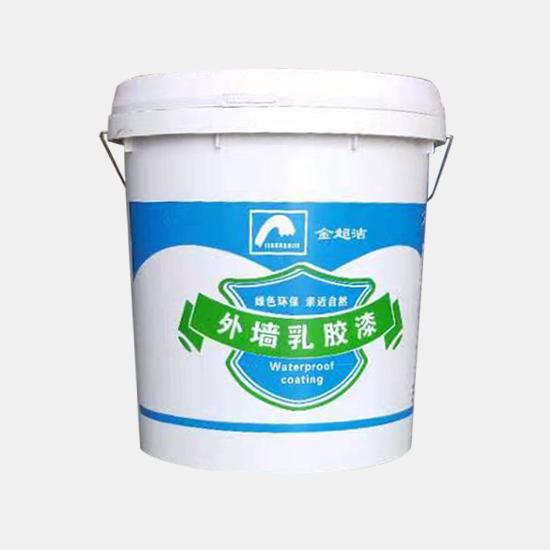 锡林浩特内乳胶漆厂家-塞北新材料有限公司品牌抗碱封闭底漆供应商