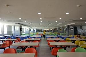 厦门企业食堂承包-经验丰富的食堂承包上哪找