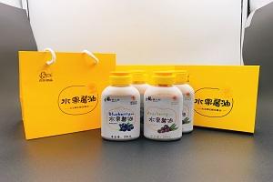 水果酱油配送-供应安全放心的水果酱油