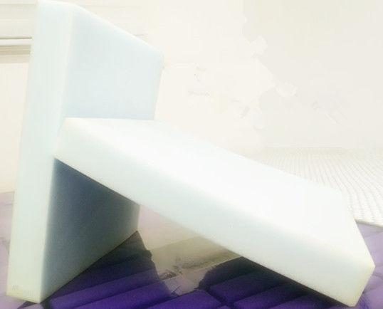 汽車座椅墊三防海綿|沙發墊三防海綿