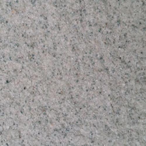 為您推薦安徽津愷涂裝銷量好的蕪湖真石漆 蕪湖真石漆顏色