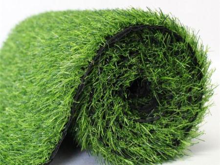 人造草皮施工-遼寧合格的人造草皮供應
