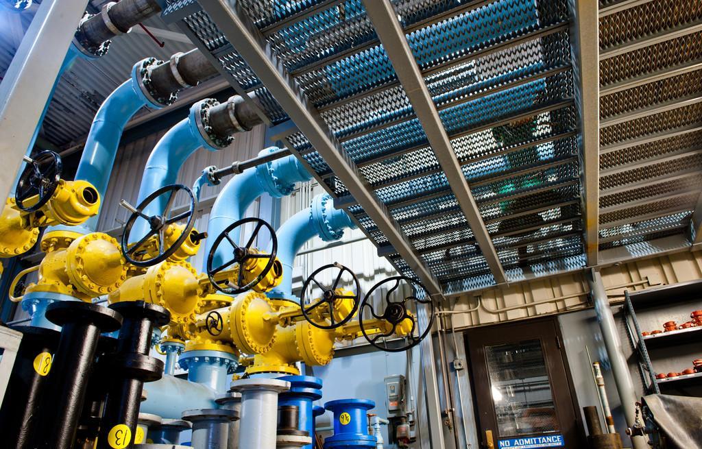 陕西锅炉房降噪工程-划算的西安降噪工程公路隔音墙宇邦环保供应