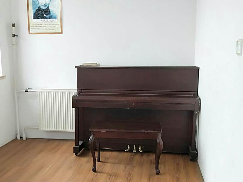 【知音艺校】烟台声乐艺考培训 烟台钢琴艺考培训 烟台音乐培训