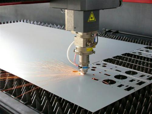 鹤壁激光切割价格-郑州哪家激光切割加工厂可靠
