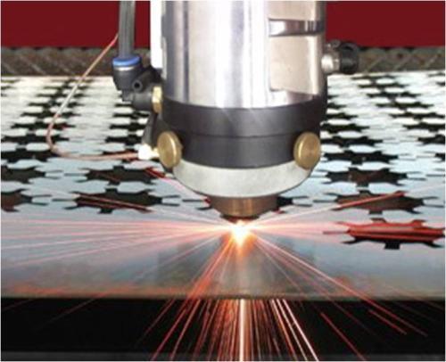 金属激光切割加工-郑州激光切割加工厂推荐