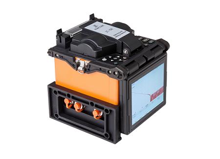 嘉興光電探測器廠家-可信賴的光電儀表品牌推薦
