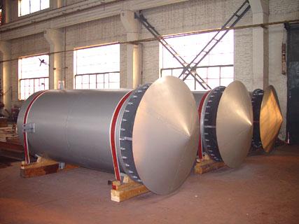 蘭州工業隔音降噪哪家做得好_品牌好的蘭州噪音治理消聲器價格怎么樣