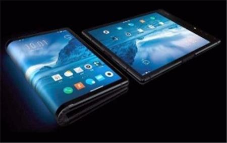 智能手机代理商-买好用的智能手机优选云南电信惠通信