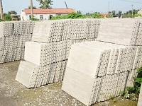高密顶棚板_山东价格划算的厦板供应