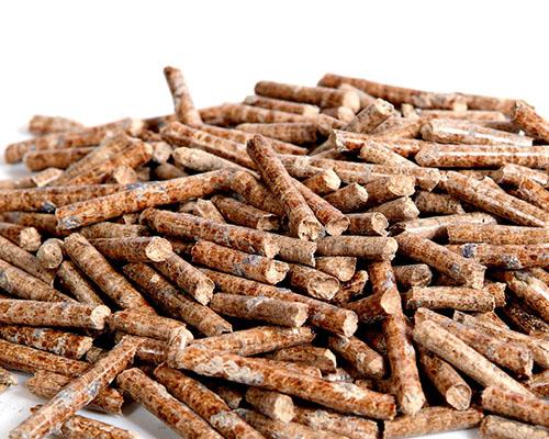 青海生物质颗粒燃料批发-好用的甘肃生物质颗粒燃料批发价格