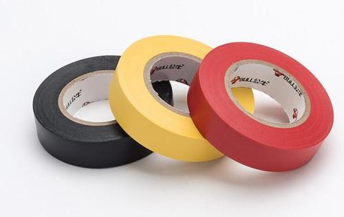美纹纸胶带批发价格_口碑好的黄胶带出售