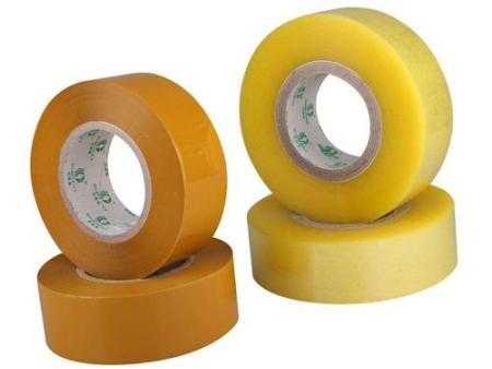 印字胶带-哪里能买到品牌好的黄胶带