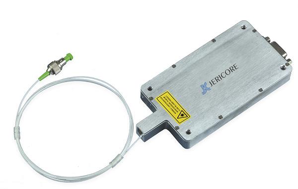 激光器厂家-大量供应销量好的激光光源