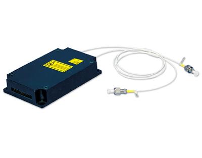 DTS廠家-購買銷量好的光纖放大器優選杰昆科技