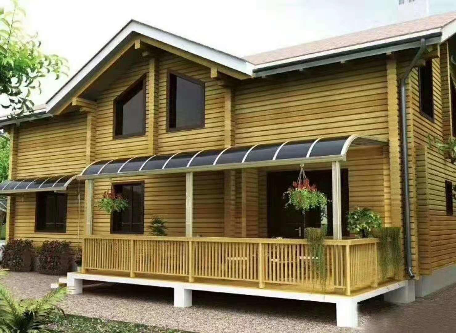 窗棚制造商-物超所值的窗棚创艺源门窗供应
