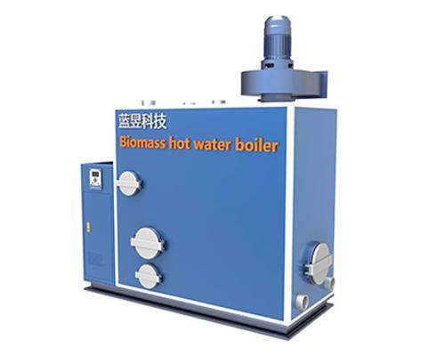 酒泉生物质燃料批发|质量良好的甘肃生物质锅炉供应信息