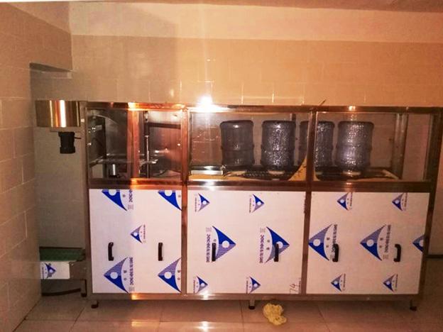 安徽超滤设备价格_潍坊超实用的超滤设备出售