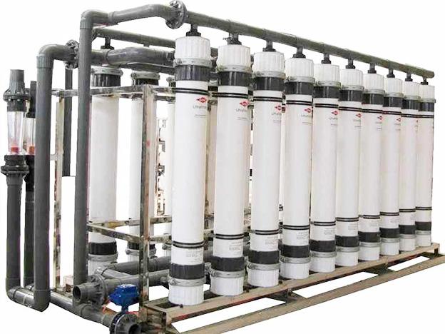 江蘇超純水設備報價-益都水處理設備供應價位合理的超純水設備