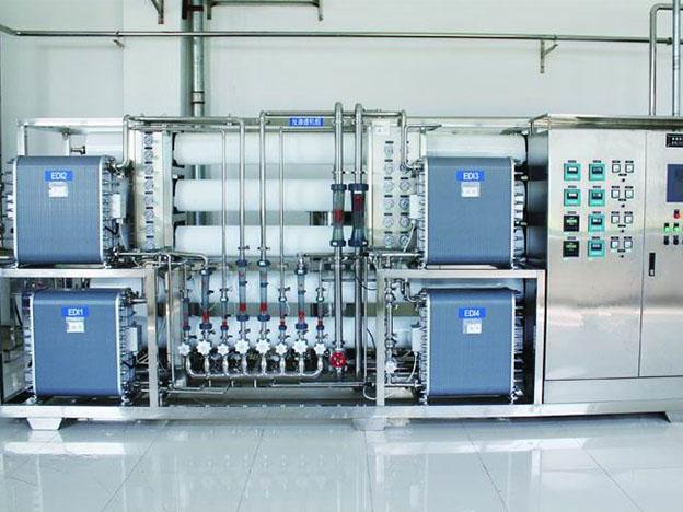 湖南EDI設備-高質量的EDI設備供應信息