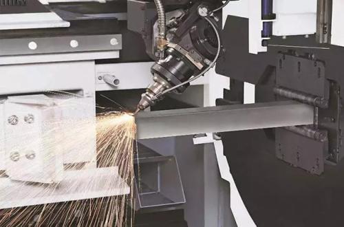 信阳激光切管加工价格|激光切管加工当然找鑫利恒不锈钢制品