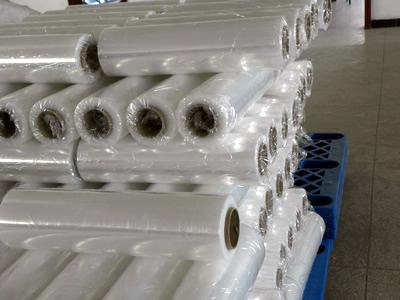 西安缠绕膜厂|渭南缠绕膜厂家推荐