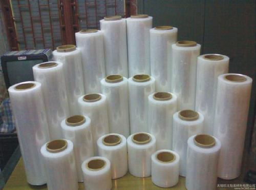 拉伸纏繞膜價格|想購買價格適中的纏繞膜,優選渭南斯威杰特包裝