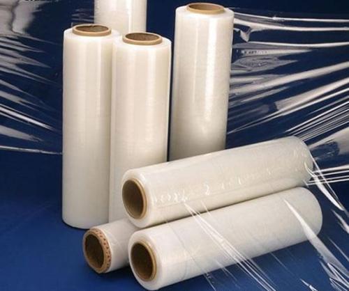 拉伸纏繞膜多少錢一卷_供銷耐用的纏繞膜