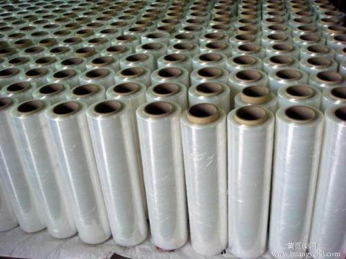 拉伸膜廠-哪里有賣價格合理的纏繞膜
