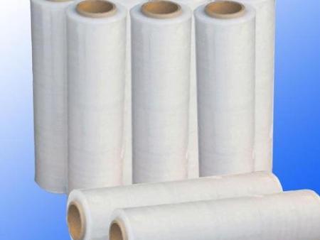 拉伸纏繞膜格-物超所值纏繞膜生產廠家推薦