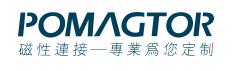 深圳市泰科漢澤精密電子有限公司