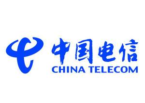 电信宽带推荐|性价比高的电信宽带当选五华区小马电信宽带安装