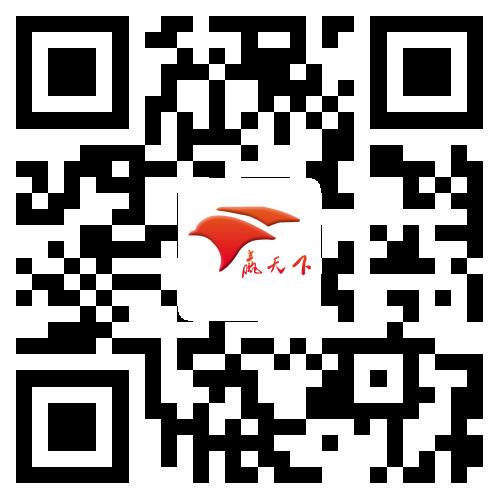 林州 品牌资质咨询服务