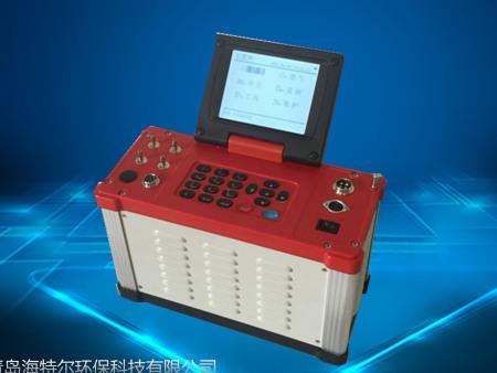 青岛专业的自动烟尘烟气测试仪厂家推荐-烟尘烟气测试仪供货厂家