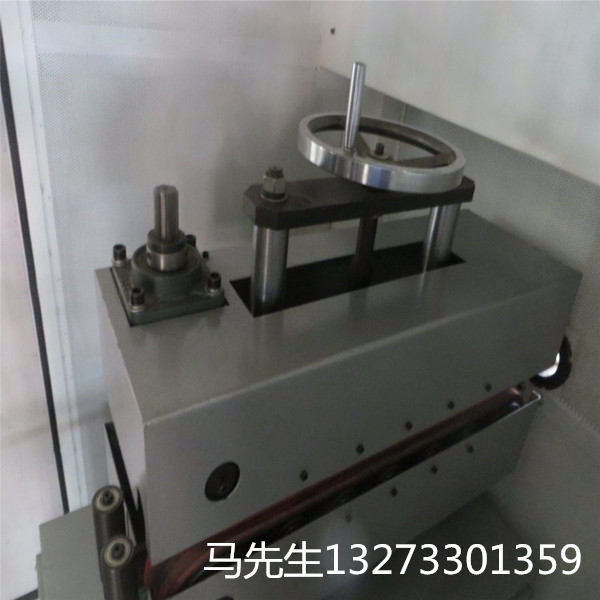 河北鸿源供应自动化程度高的胶管编织机设备/