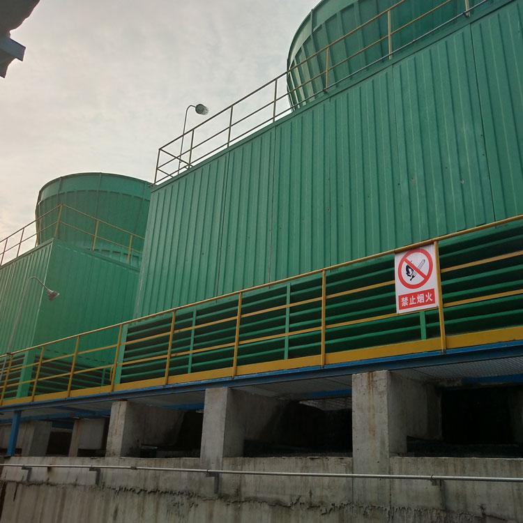 山东玻璃钢冷却塔_玻璃钢冷却塔专业供应商