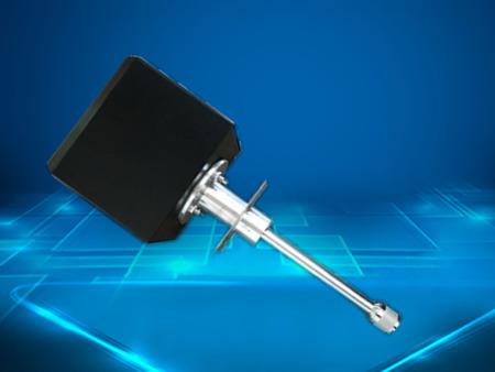买好的在线式烟气湿度仪,就选海特尔环保科技-烟气水分仪型号