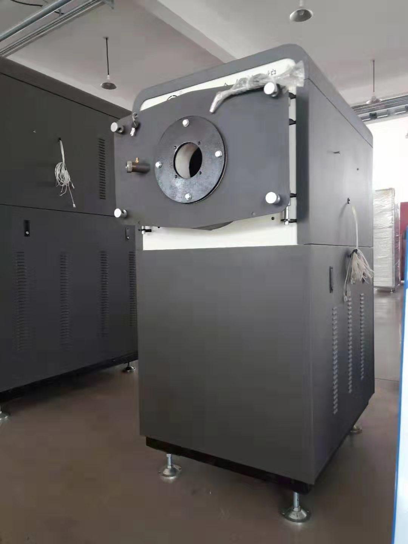 沈阳模块锅炉-新款模块锅炉在哪可以买到